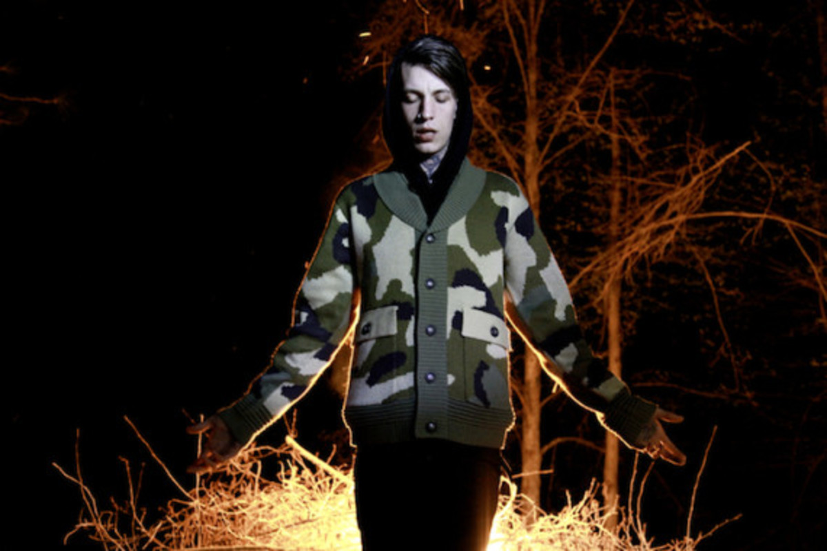 black-scale-holiday-2013-collection-lookbook-06