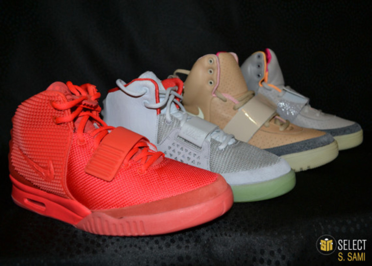 nike-air-yeezy-2-red-october-detailed-look-49