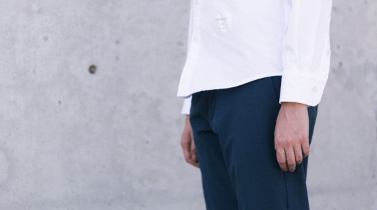 multeeproject-less-and-more-menswear-collection-12