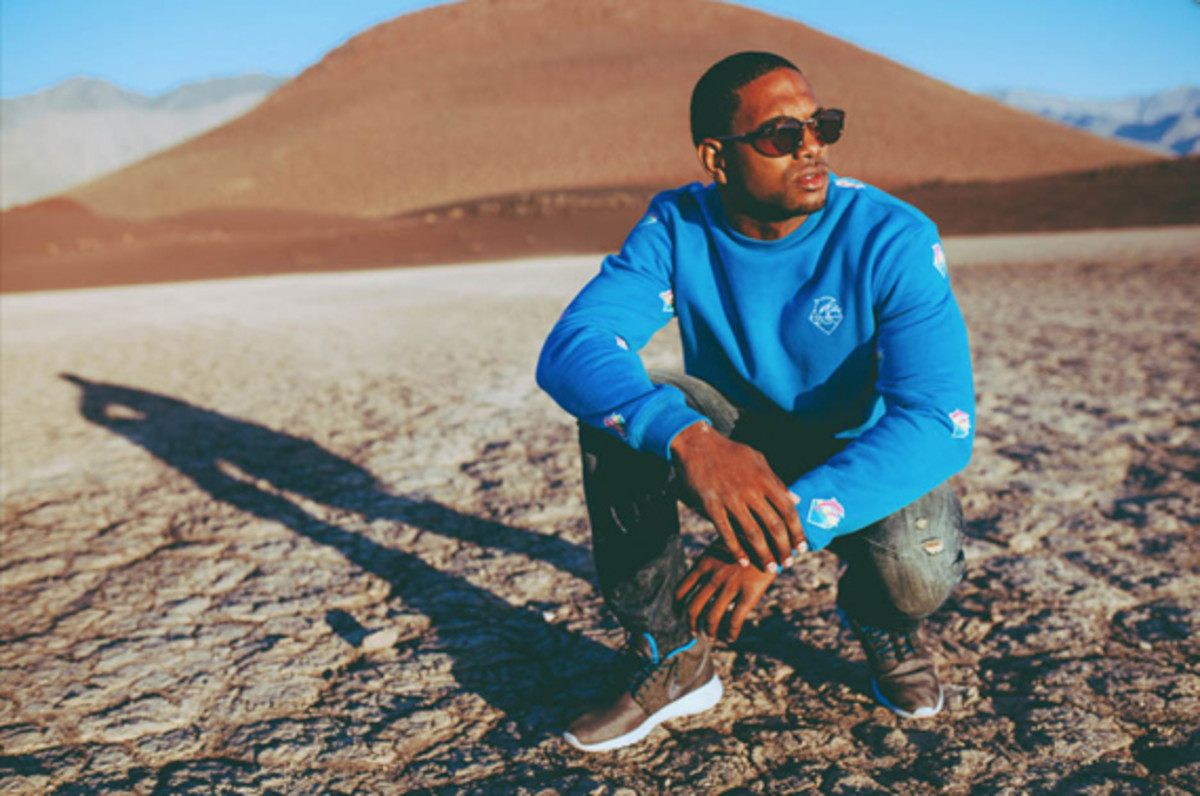 pink-dolphin-holiday-2013-collection-lookbook-10