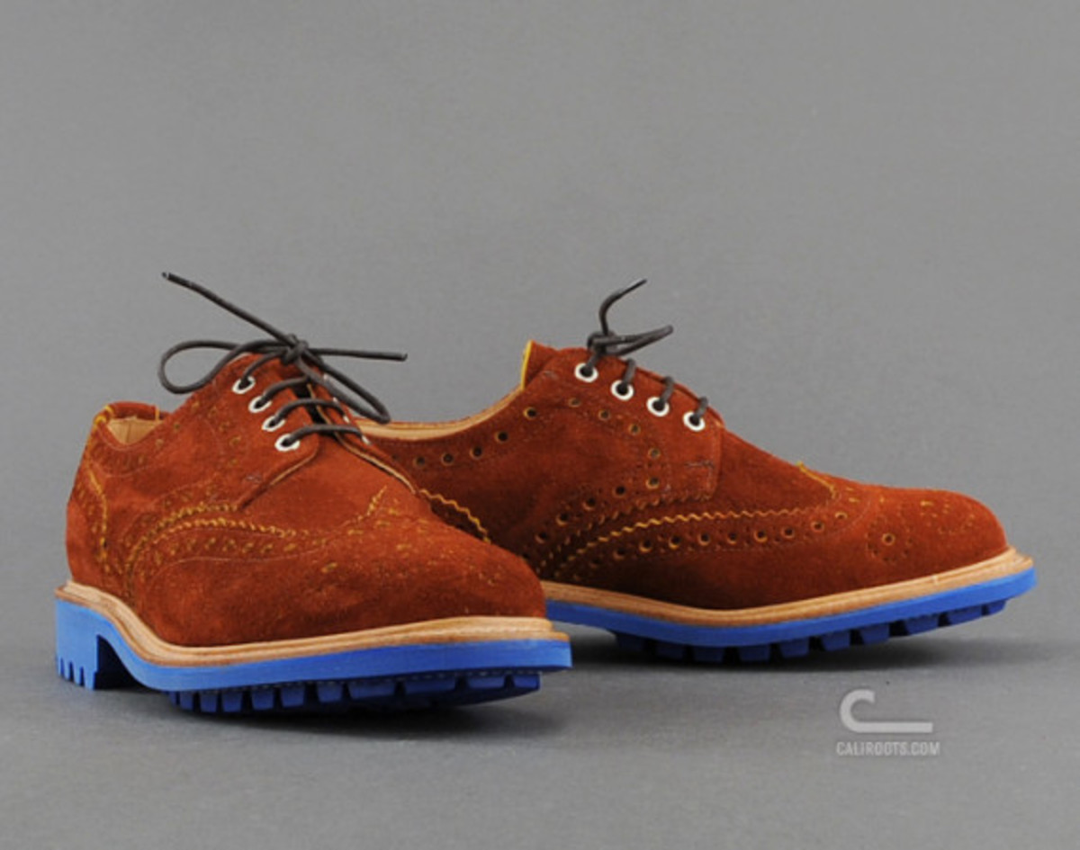 Mark-McNairy-for-C-Store-Suede-Brogue-Shoe-02