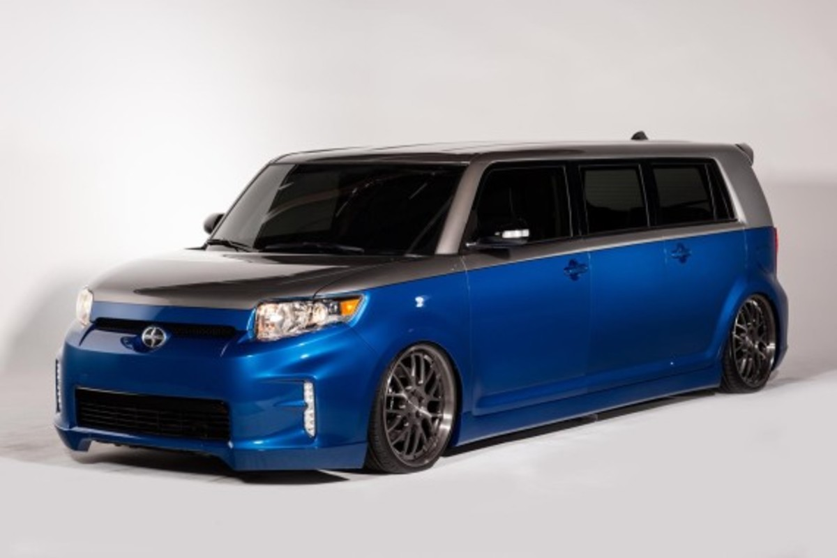 scion-fr-s-and-xb-stretch-limo-concepts-29