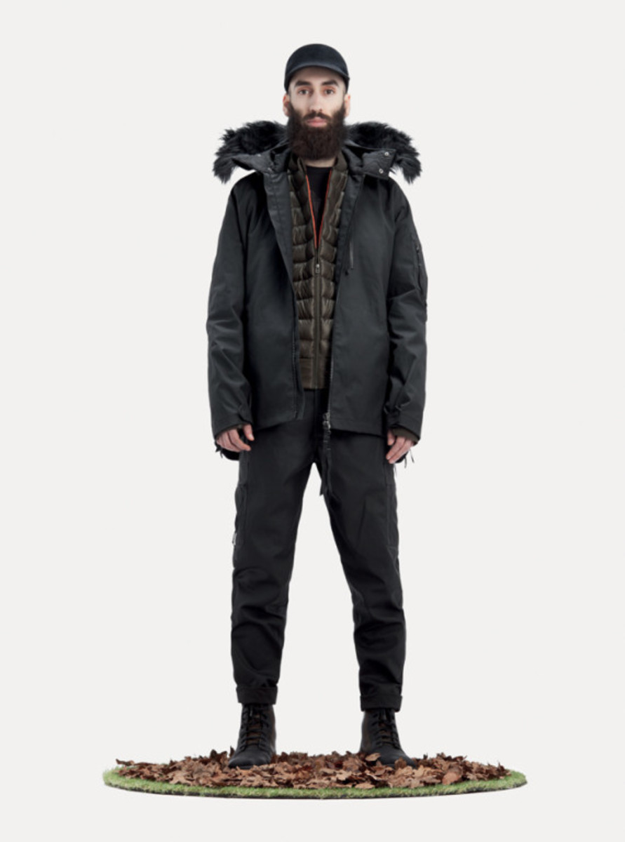 maharishi-autumn-winter-2013-collection-pacifist-prepper-delivery-2-c