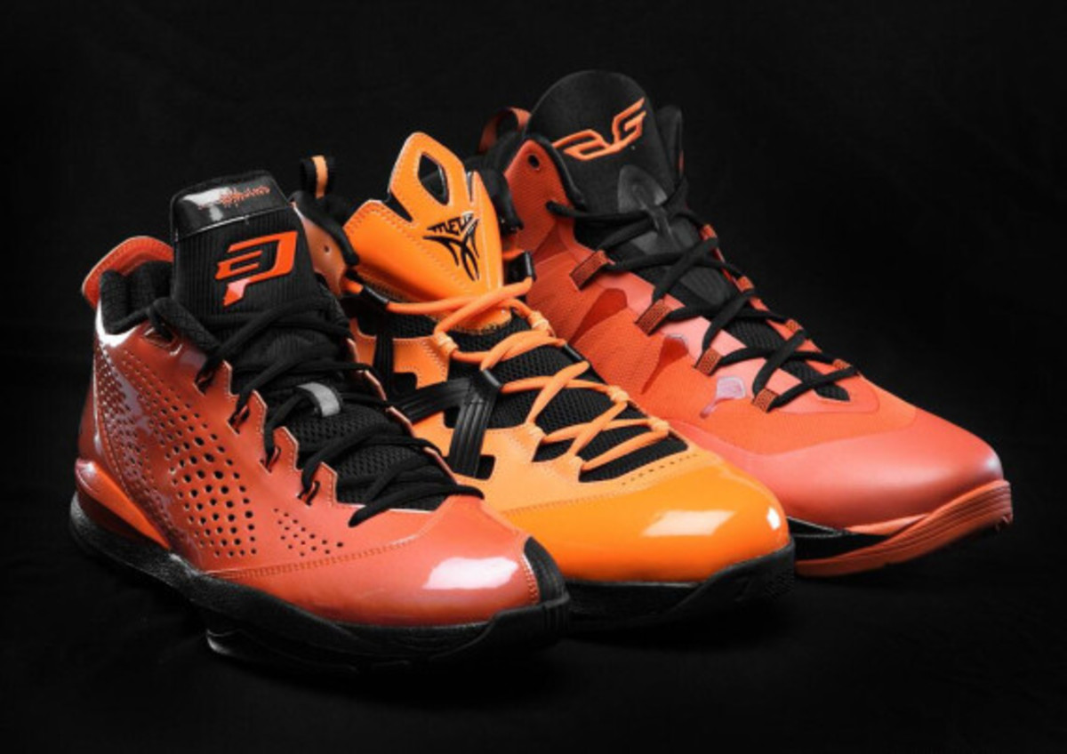 jordan-brand-halloween-2013-player-editions-02