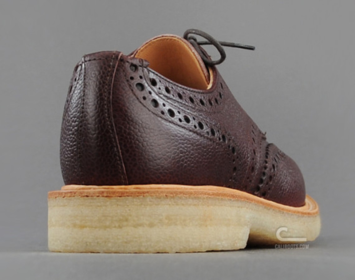 Mark-McNairy-for-C-Store-Army-Country-Brogue-Shoe-03