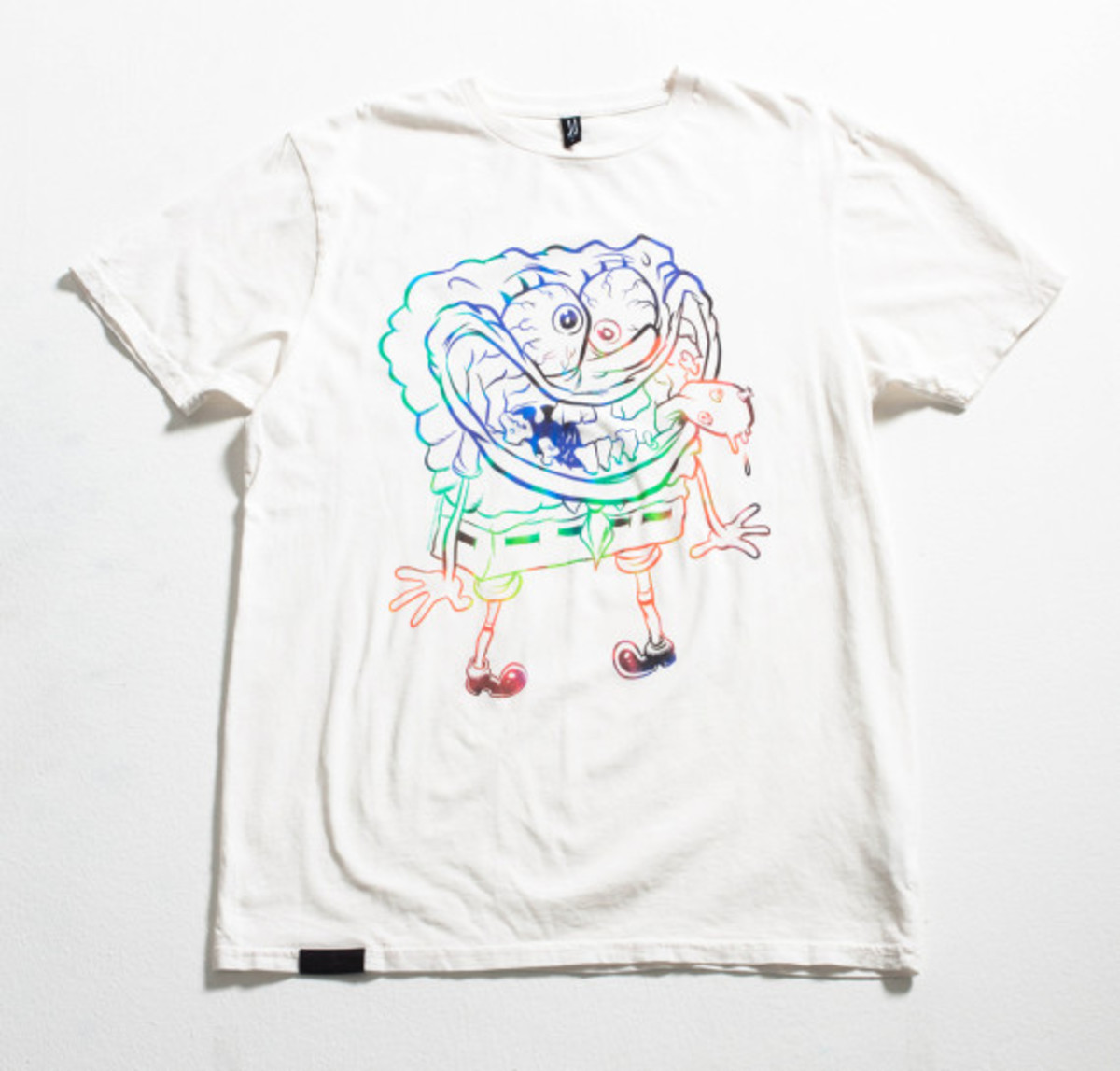 spongebob-squarepants-comune-collaboration-capsule-03
