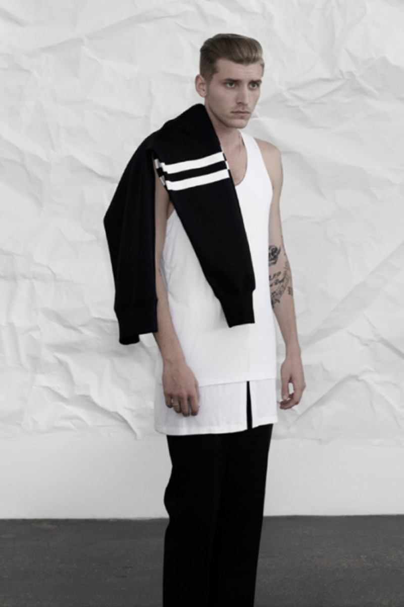 stampd-2014-spring-summer-lookbook-12