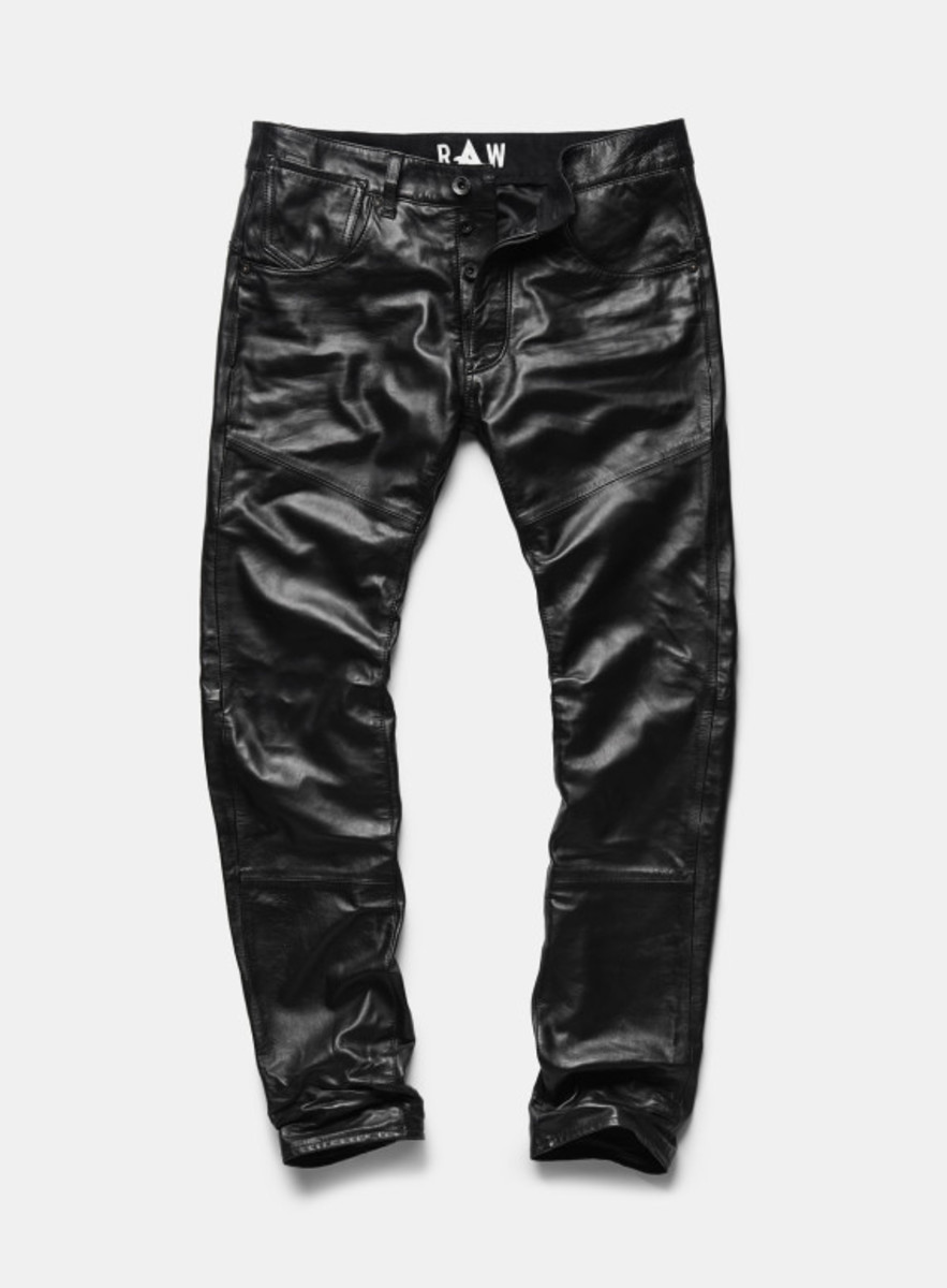 afrojack-g-star-raw-capsule-collection-10