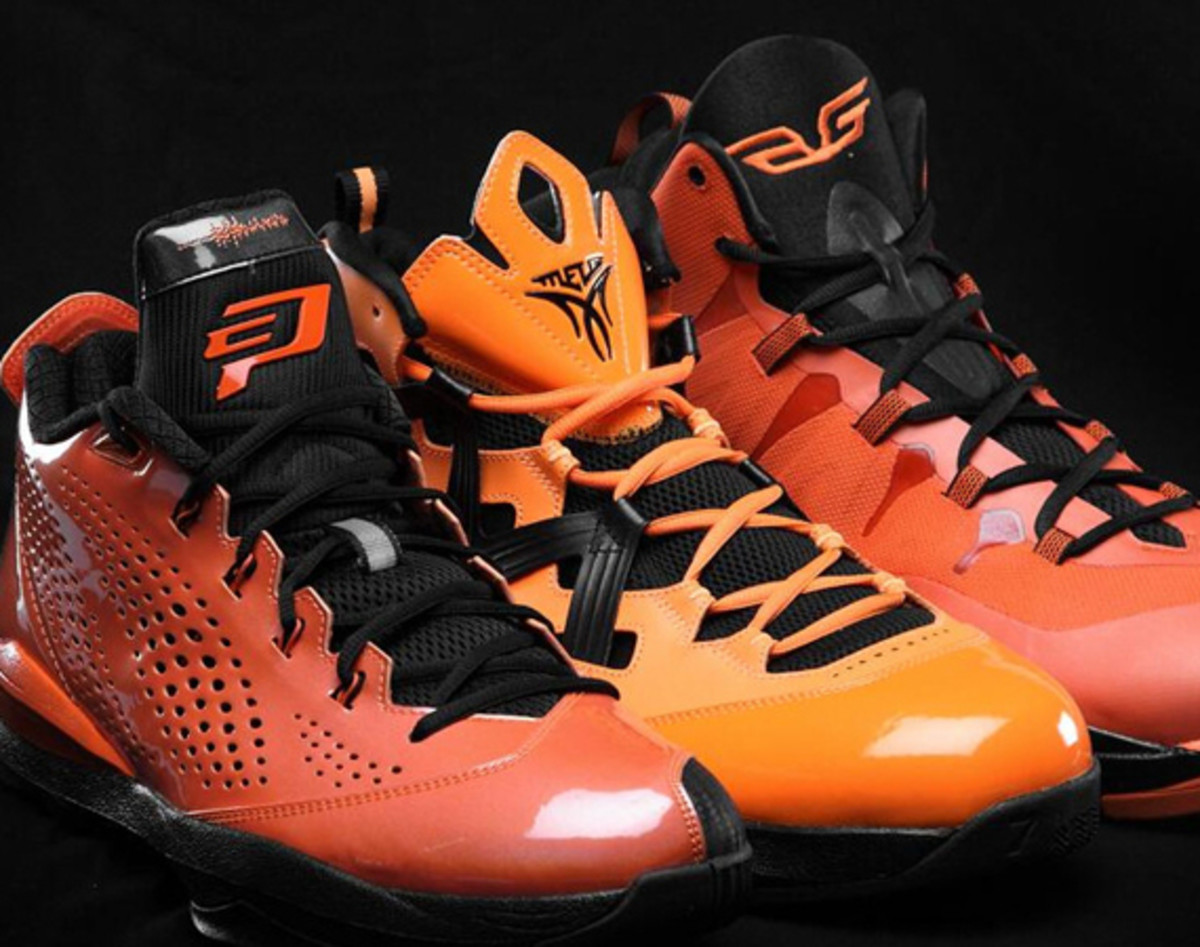jordan-brand-halloween-2013-player-editions-01