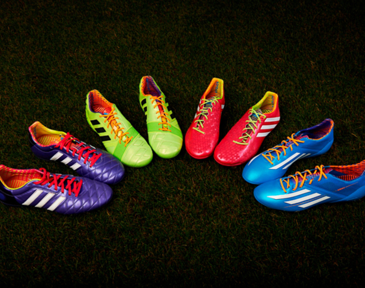 adidas-soccer-debuts-samba-collection-for-2014-fifa-world-cup-01