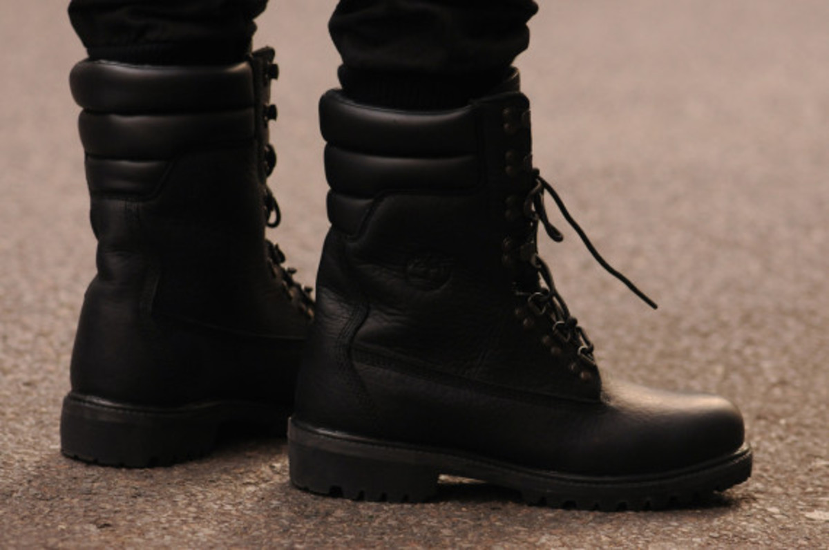 timberland-40th-anniversary-40-below-super-boot-06