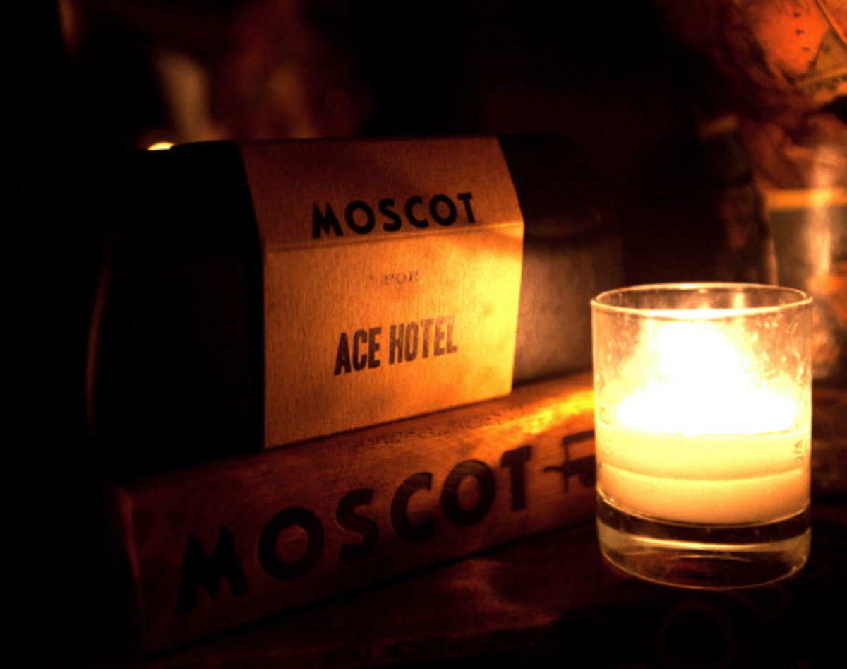 ace-hotel-x-moscot-the-ace-sunglasses-nyc-launch-event-09