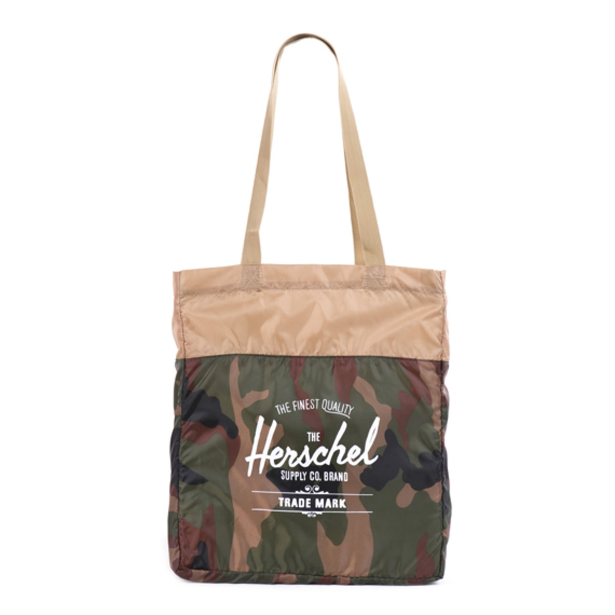 herschel-supply-co-holiday-2013-packable-29