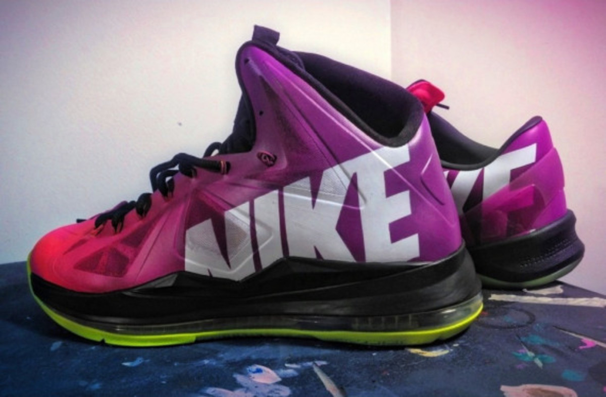 nike-lebron-10-kingkurial-customs-by-mache-customs-03