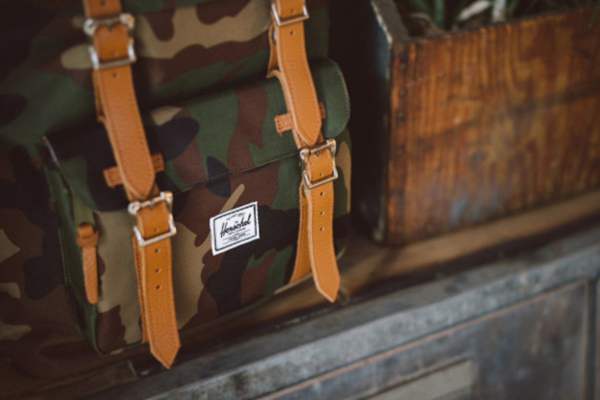 herschel-supply-co-holiday-2013-leather-details-collection-03