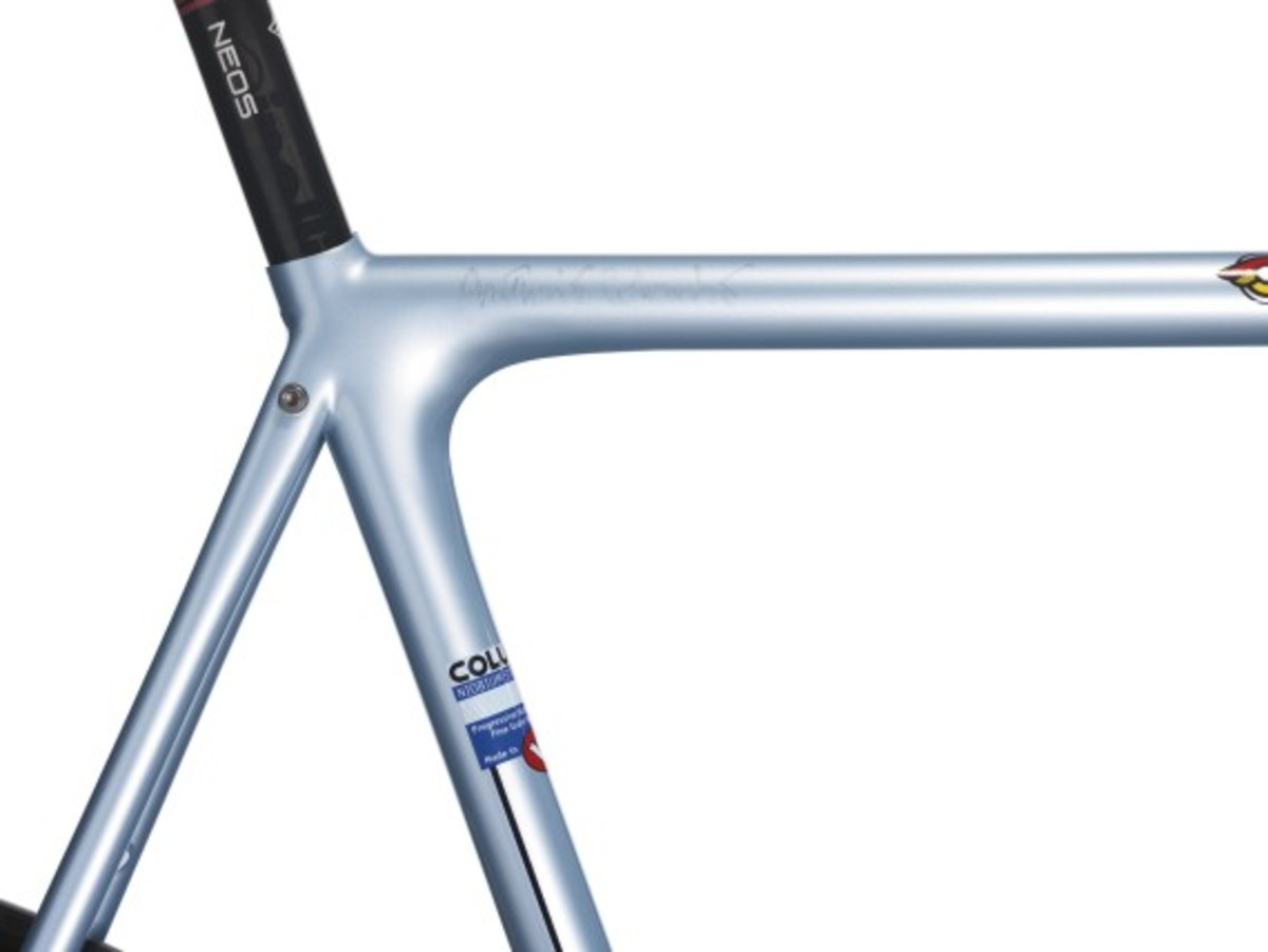 cinelli-laser-nostra-limited-edition-prototype-for-red-02