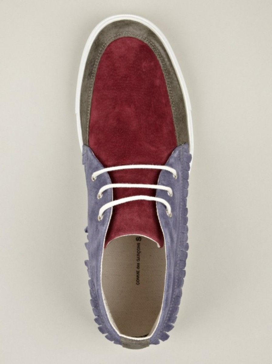 the-generic-man-for-comme-des-garcons-shirt-somme-suede-chukka-boot-04