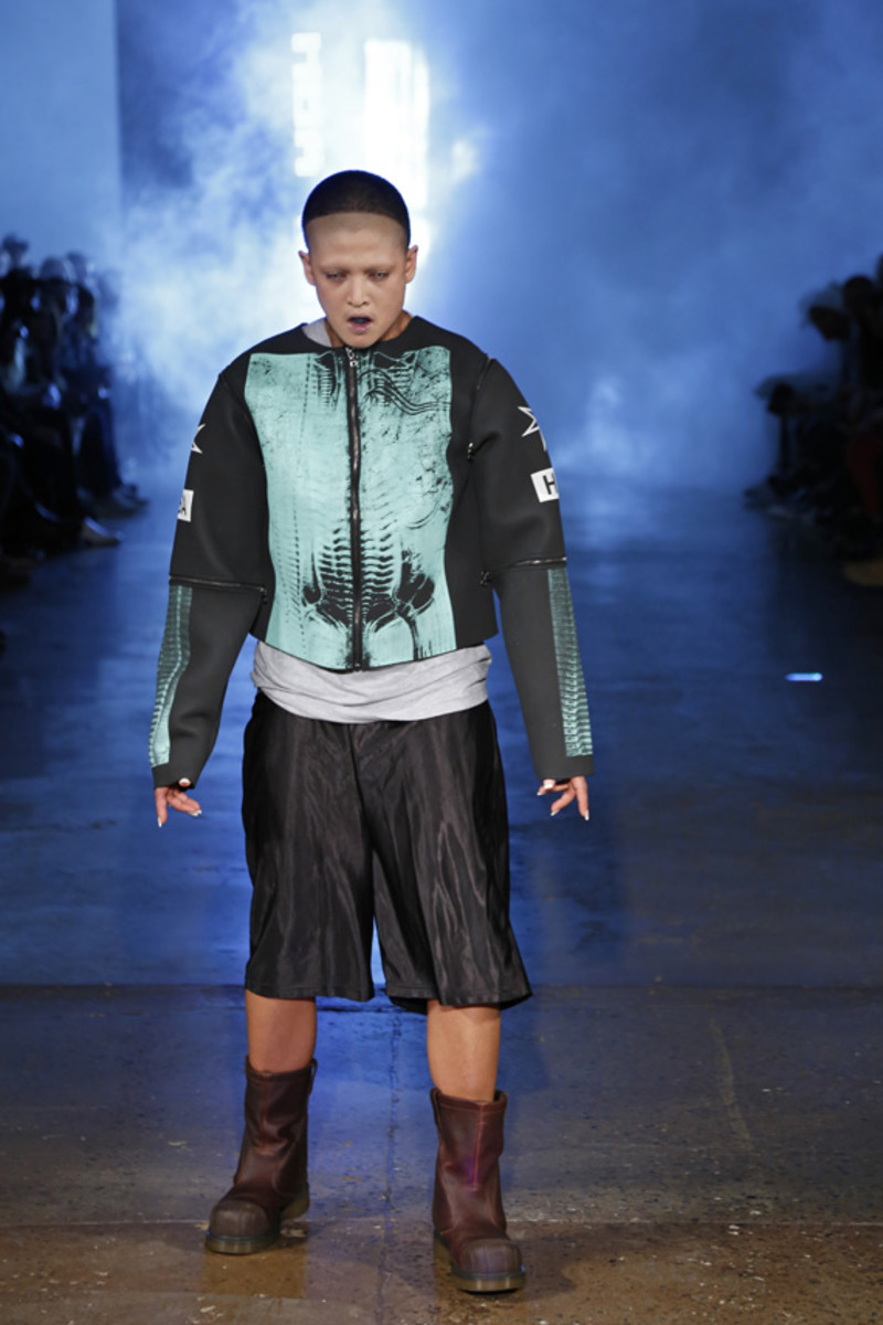 hood-by-air-fall-2013-runway-show-29