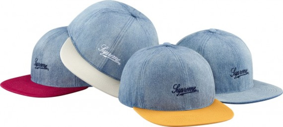 supreme-spring-summer-2013-caps-hats-collection-09