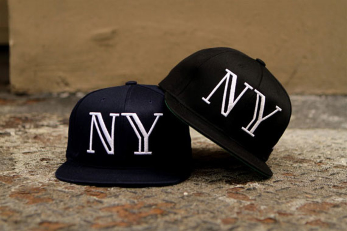 40oznyc-givenchy-and-balmain-inspired-snapback-caps-05