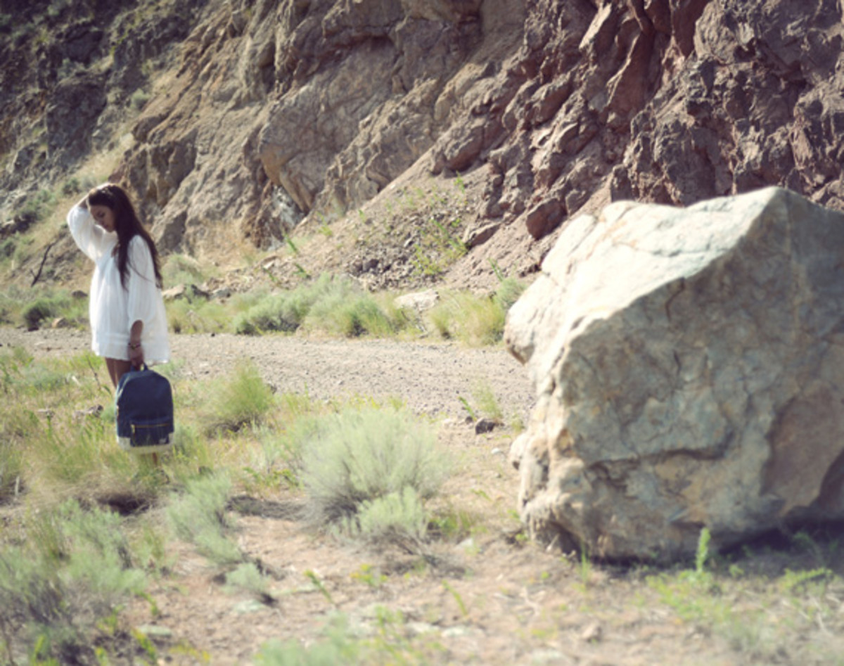 herschel-supply-co-spring-2013-collection-lookbook-video-01