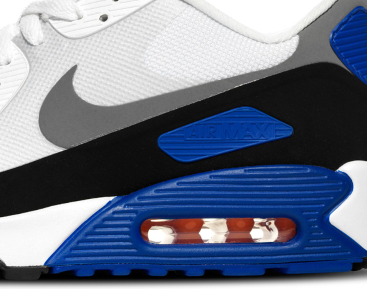 nike-air-max-home-turf-collection-13