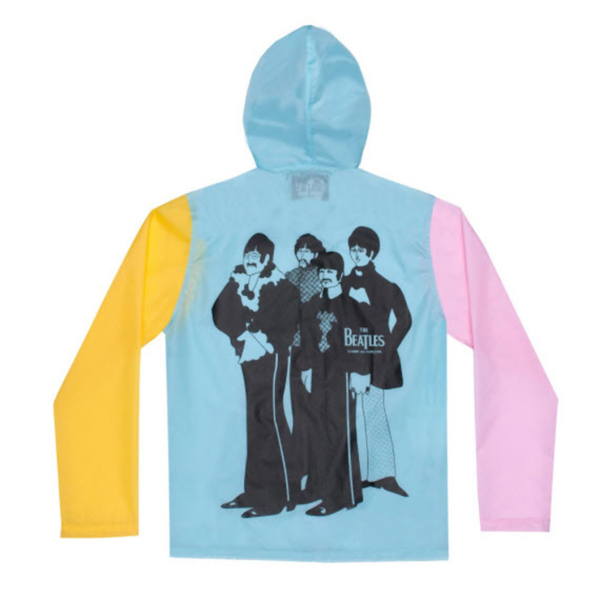 comme-des-garcons-x-the-beatles-the-beatles-springsummer-2013-capsule-collection-6
