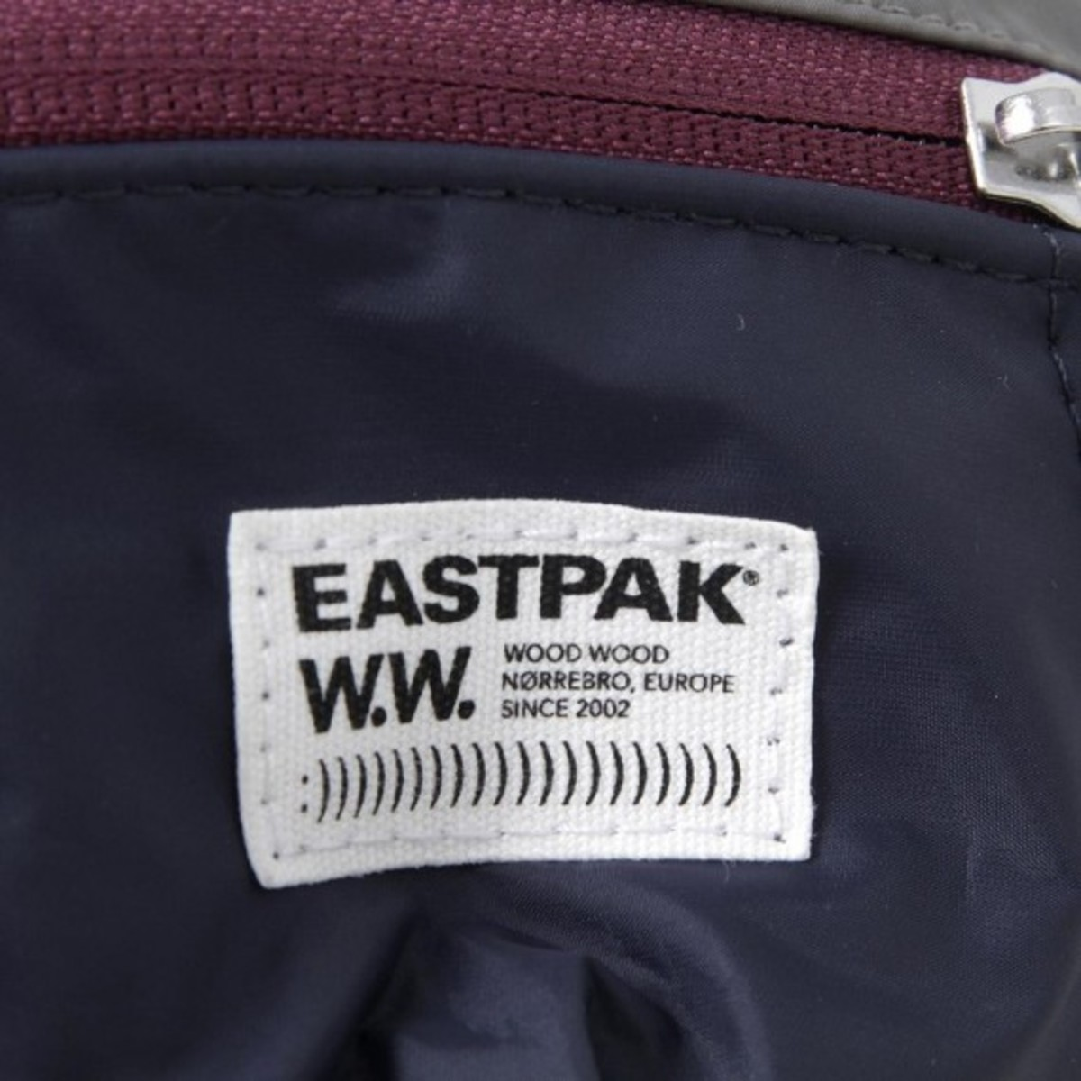 wood-wood-eastpak-collection-available-24