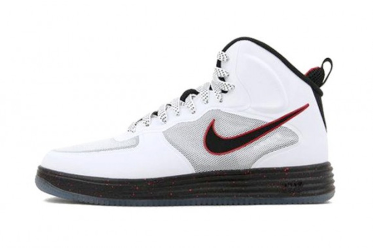 nike lunar force 1 high freshness mag. Black Bedroom Furniture Sets. Home Design Ideas