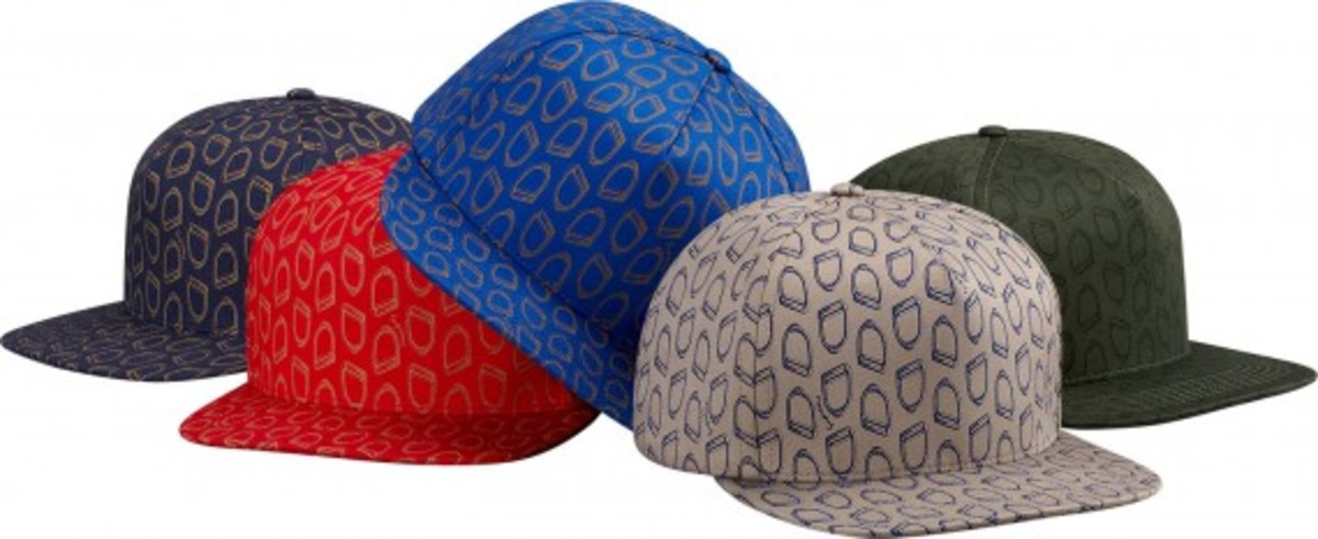 supreme-spring-summer-2013-caps-hats-collection-21