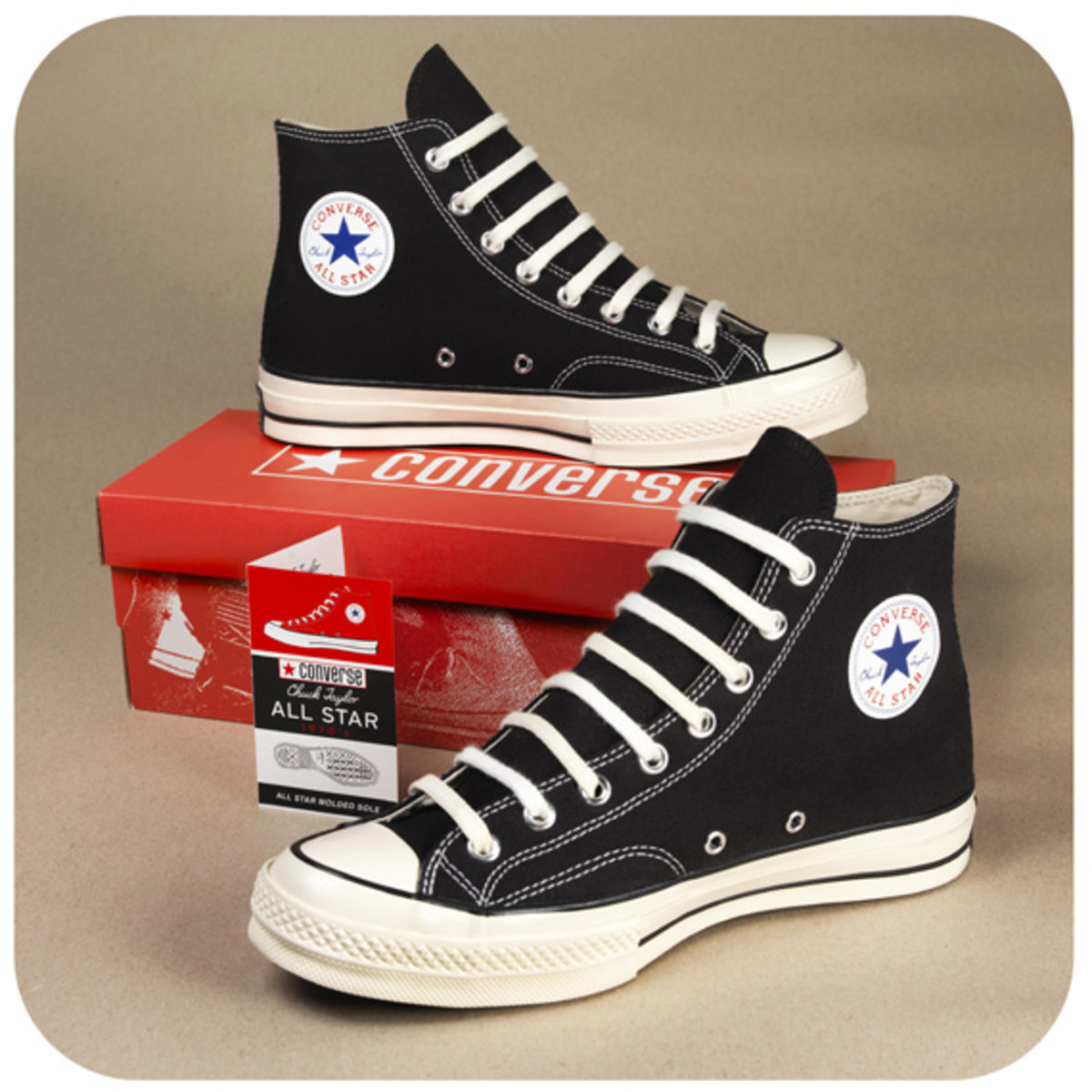 converse-first-string-1970s-chuck-taylor-all-star-02