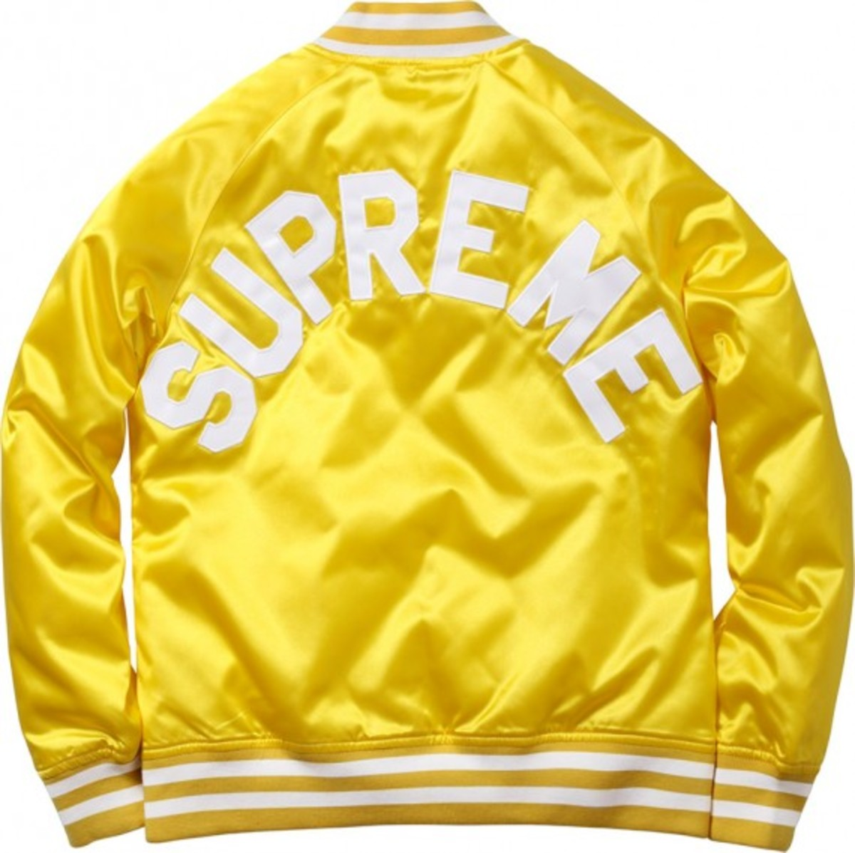 supreme-spring-summer-2013-outerwear-collection-04