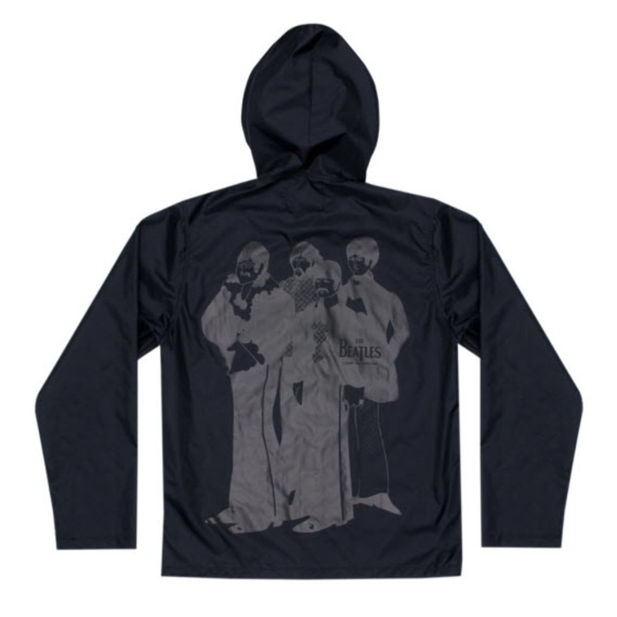 comme-des-garcons-x-the-beatles-the-beatles-springsummer-2013-capsule-collection-2