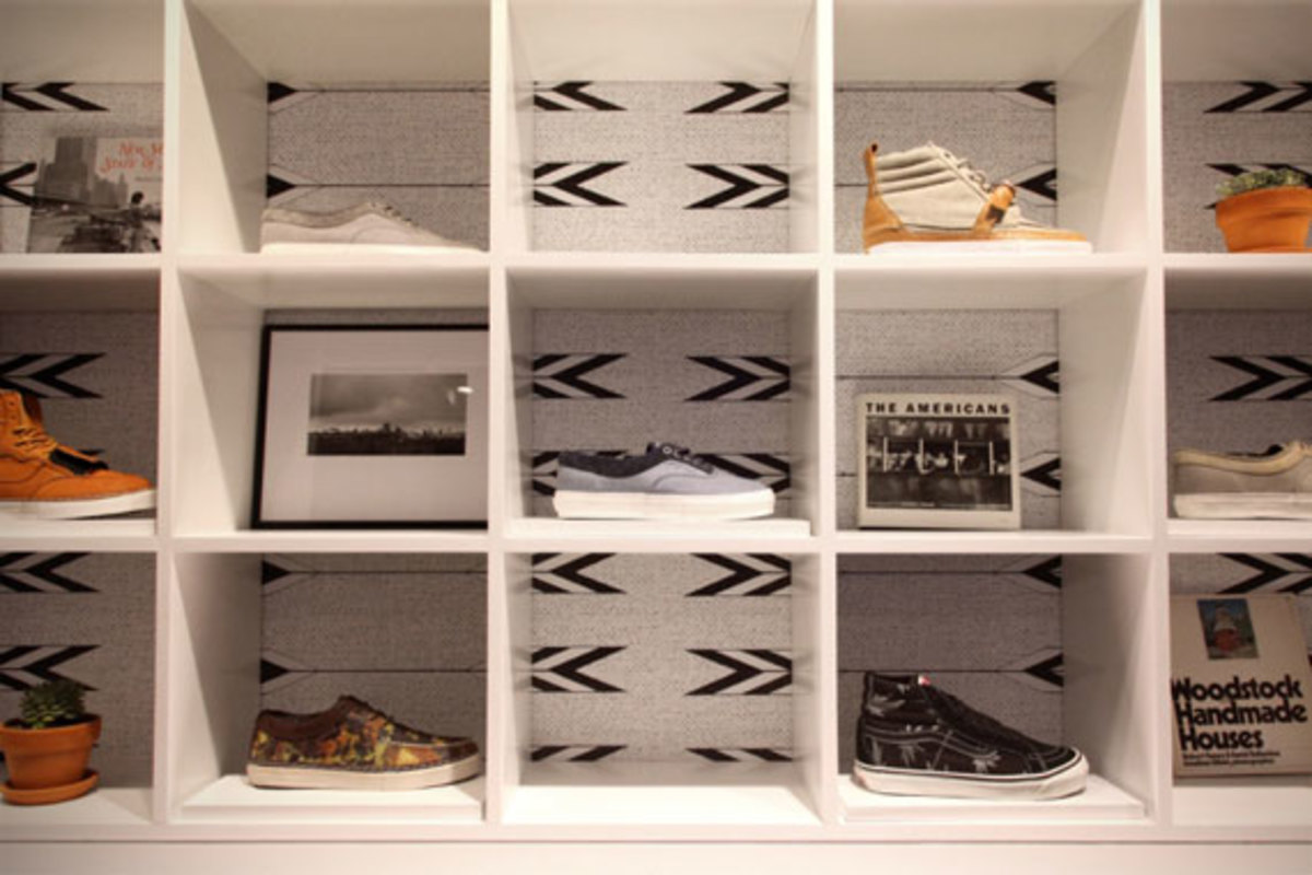 vans-dqm-general-vans-vault-10th-anniversary-exhibition-05