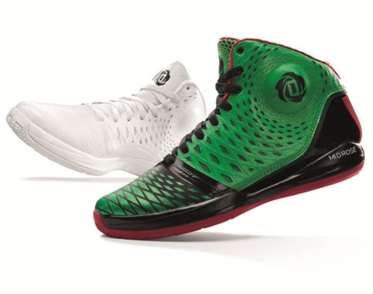 adidas-d-rose-3.5-available-on-miadidas-01