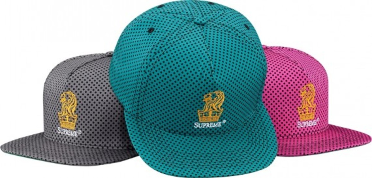 supreme-spring-summer-2013-caps-hats-collection-36