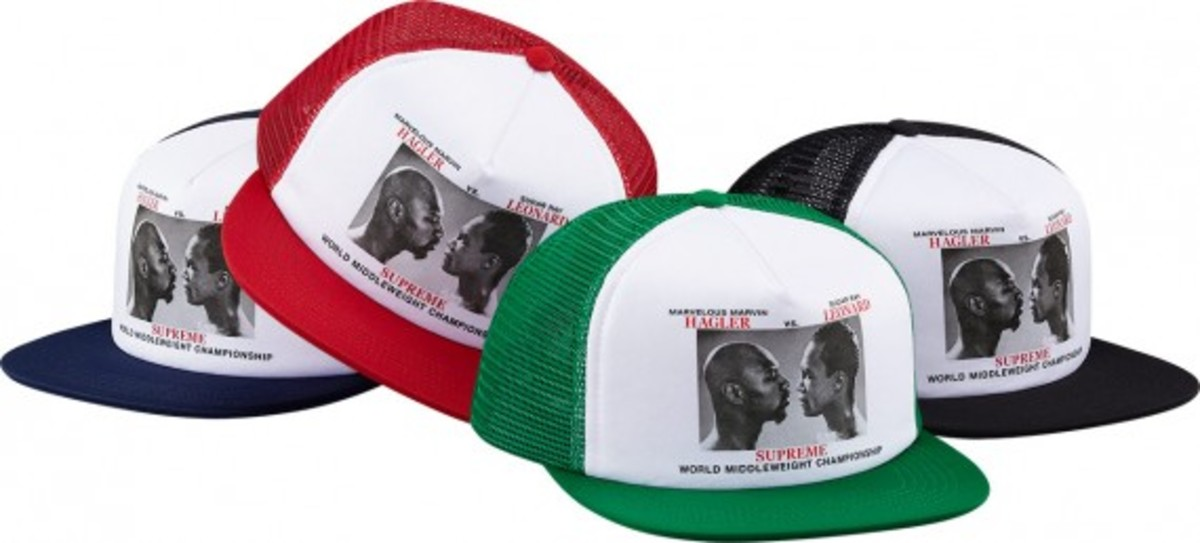 supreme-spring-summer-2013-caps-hats-collection-40