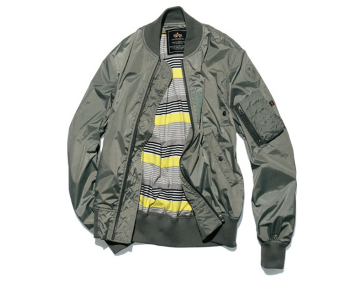 uniform-experiment-alpha-industries-ma-1-jacket-01