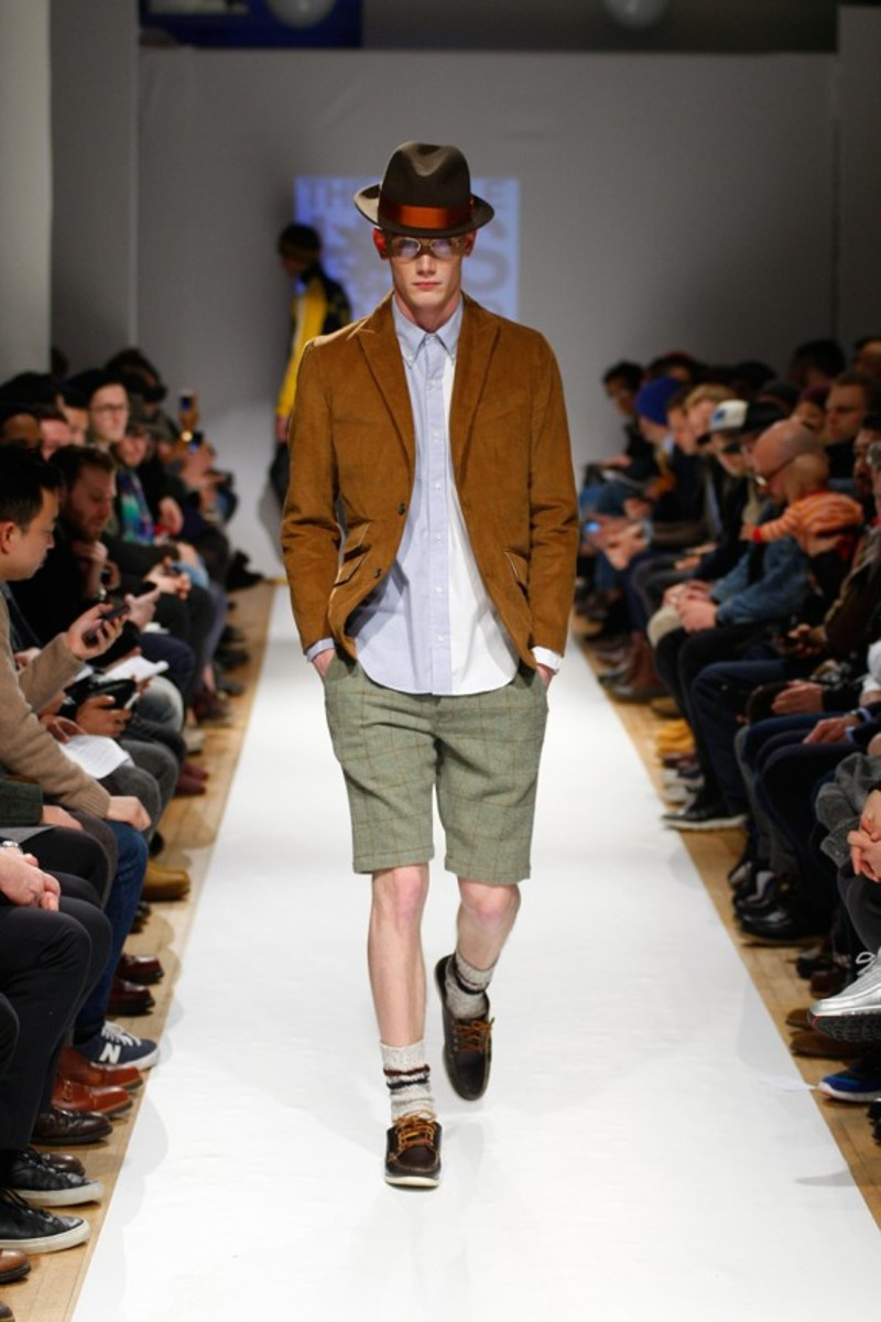 mark-mcnairy-new-amsterdam-2013-collection-18