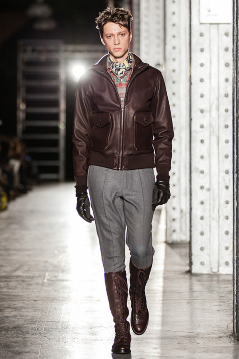 nhoolywood-fall-winter-2013-collection-runway-show-13