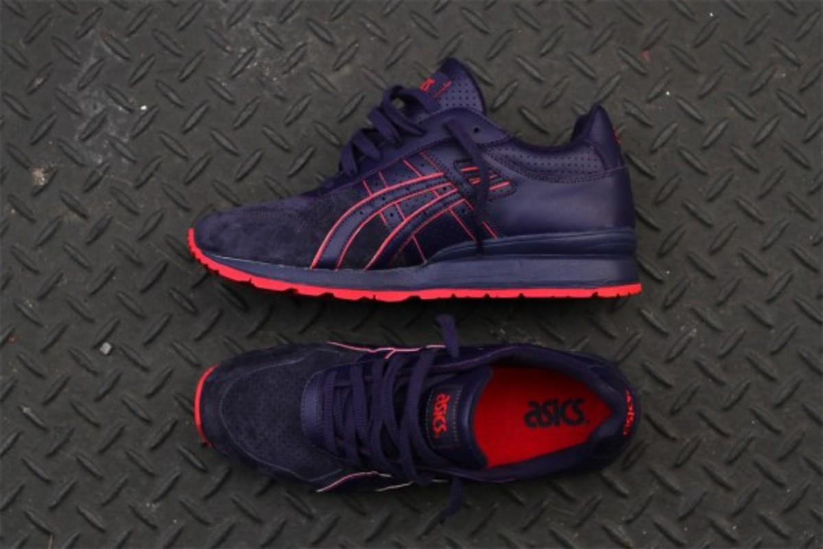 ronnie-fieg-asics-gt-II-high-risk-06
