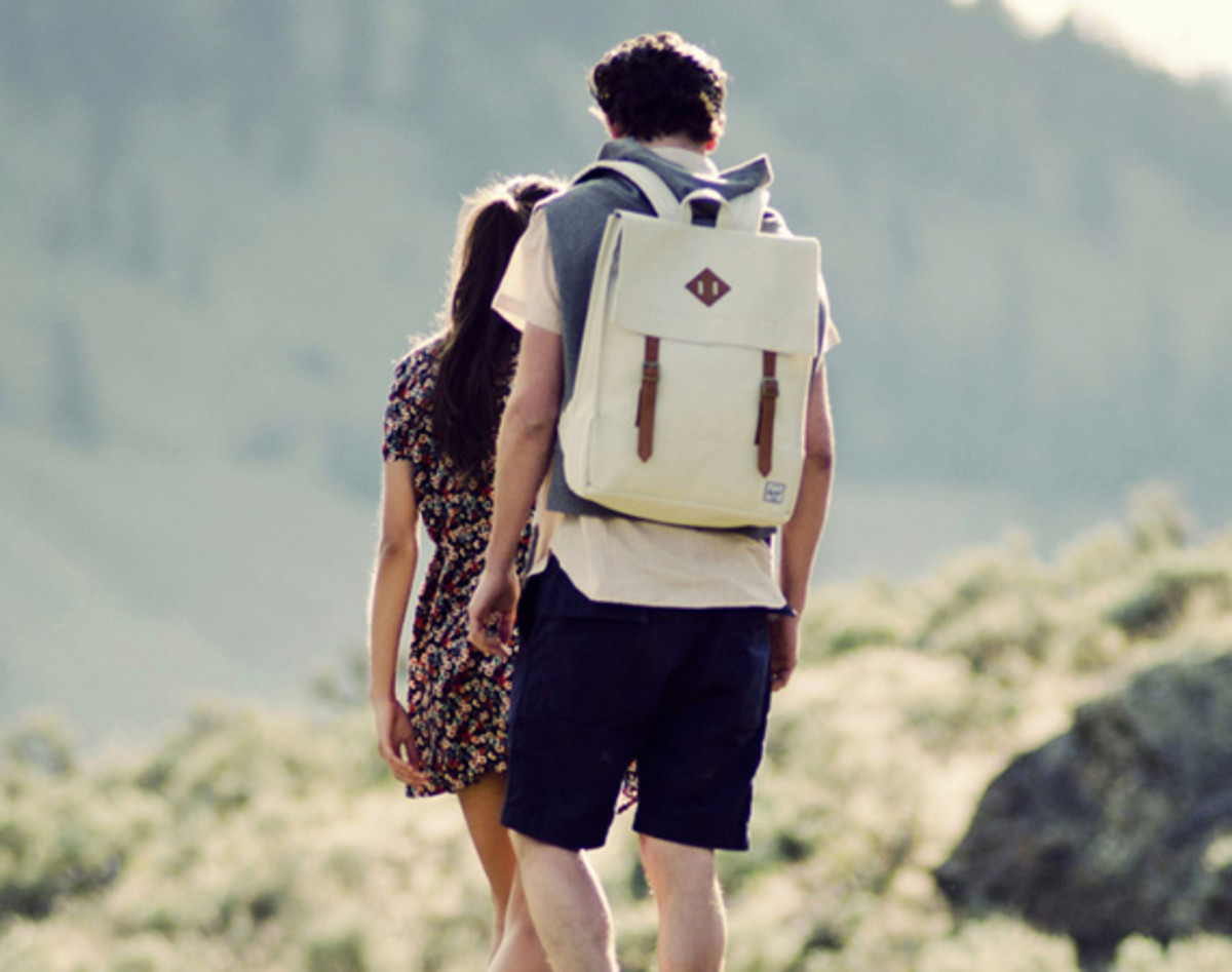 herschel-supply-co-spring-2013-collection-lookbook-video-11