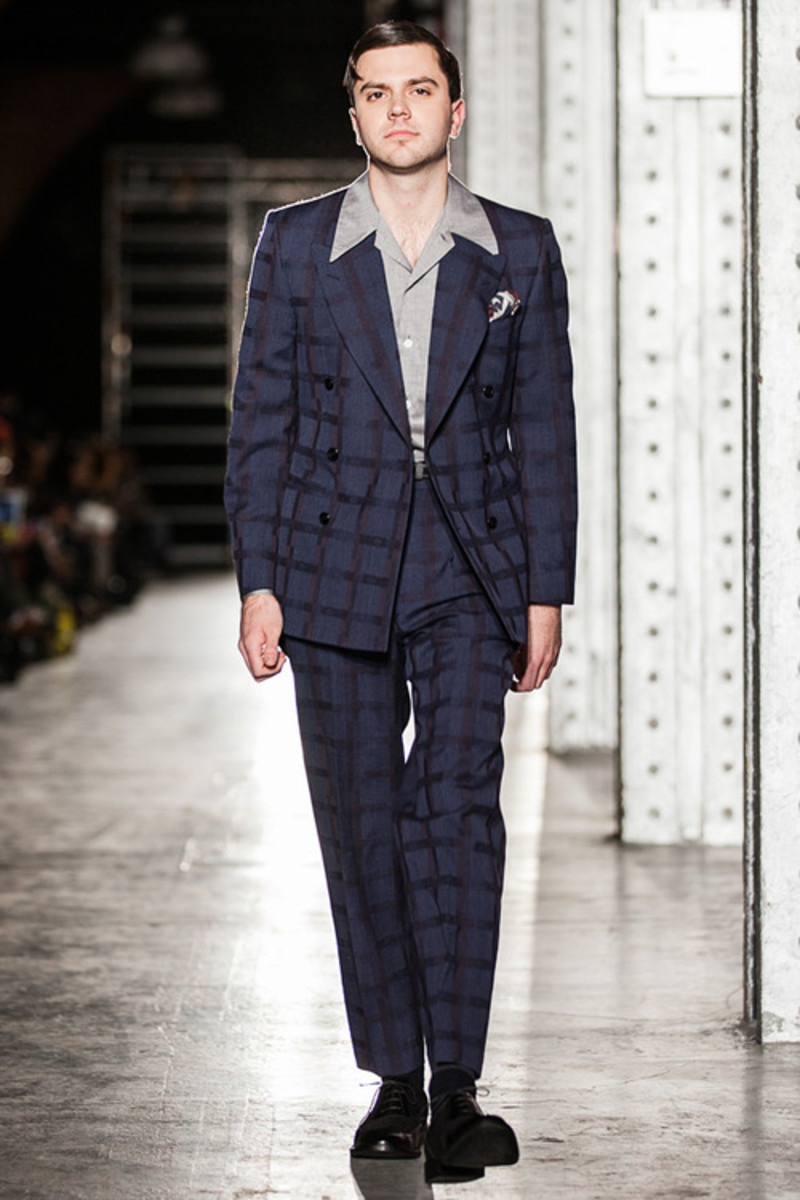 nhoolywood-fall-winter-2013-collection-runway-show-21