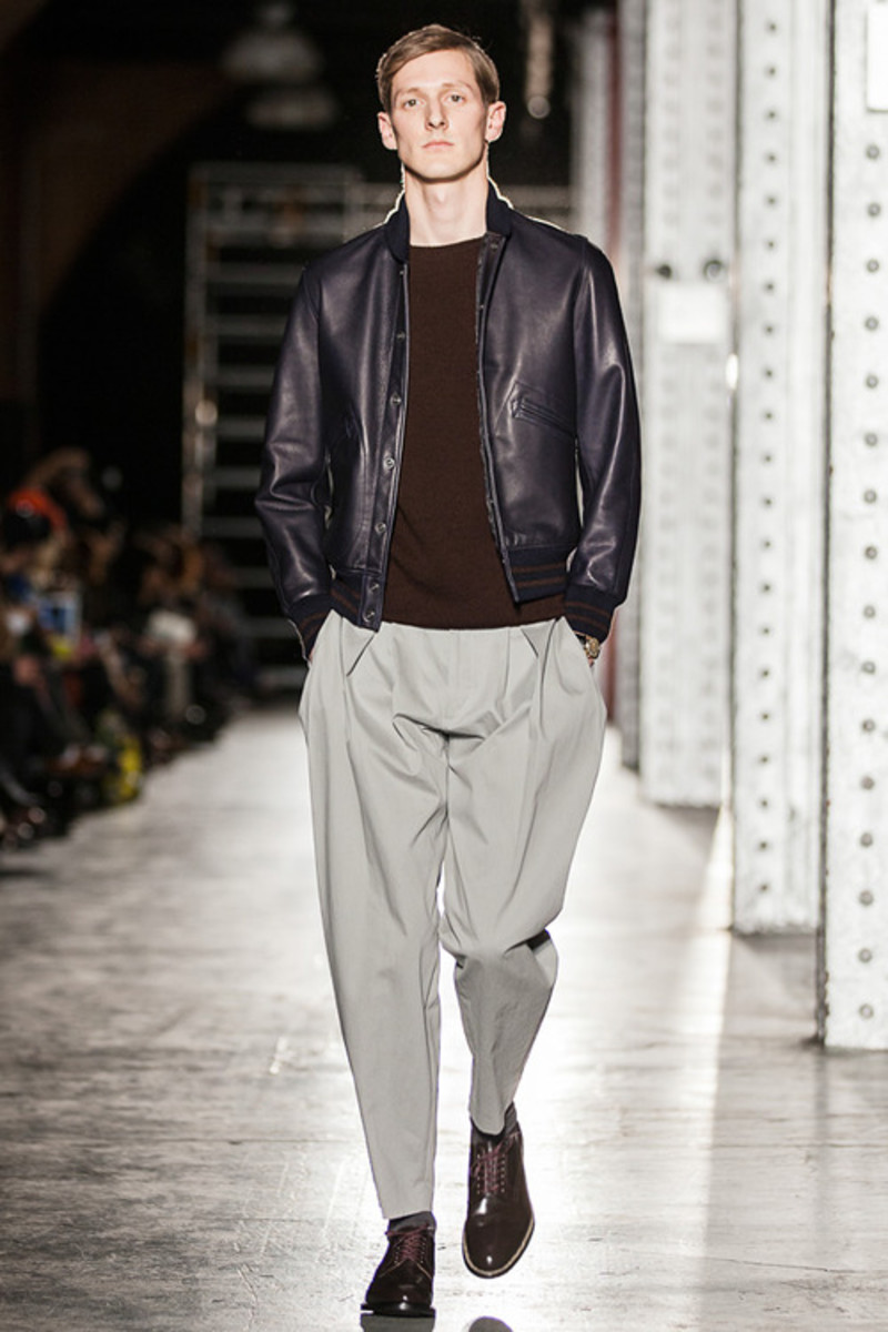 nhoolywood-fall-winter-2013-collection-runway-show-22