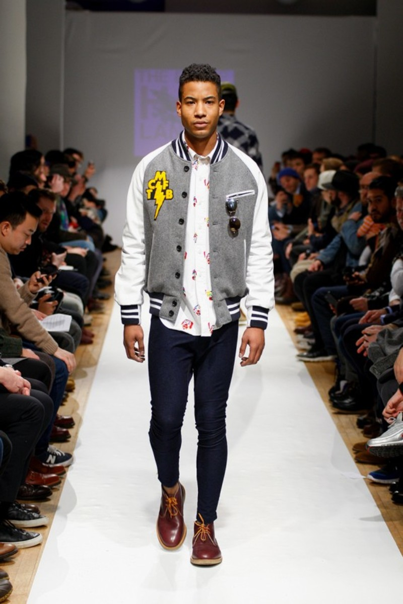mark-mcnairy-new-amsterdam-2013-collectionn-1