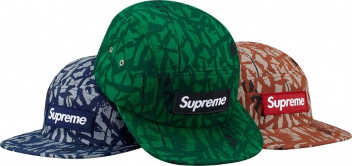 supreme-spring-summer-2013-caps-hats-collection-42