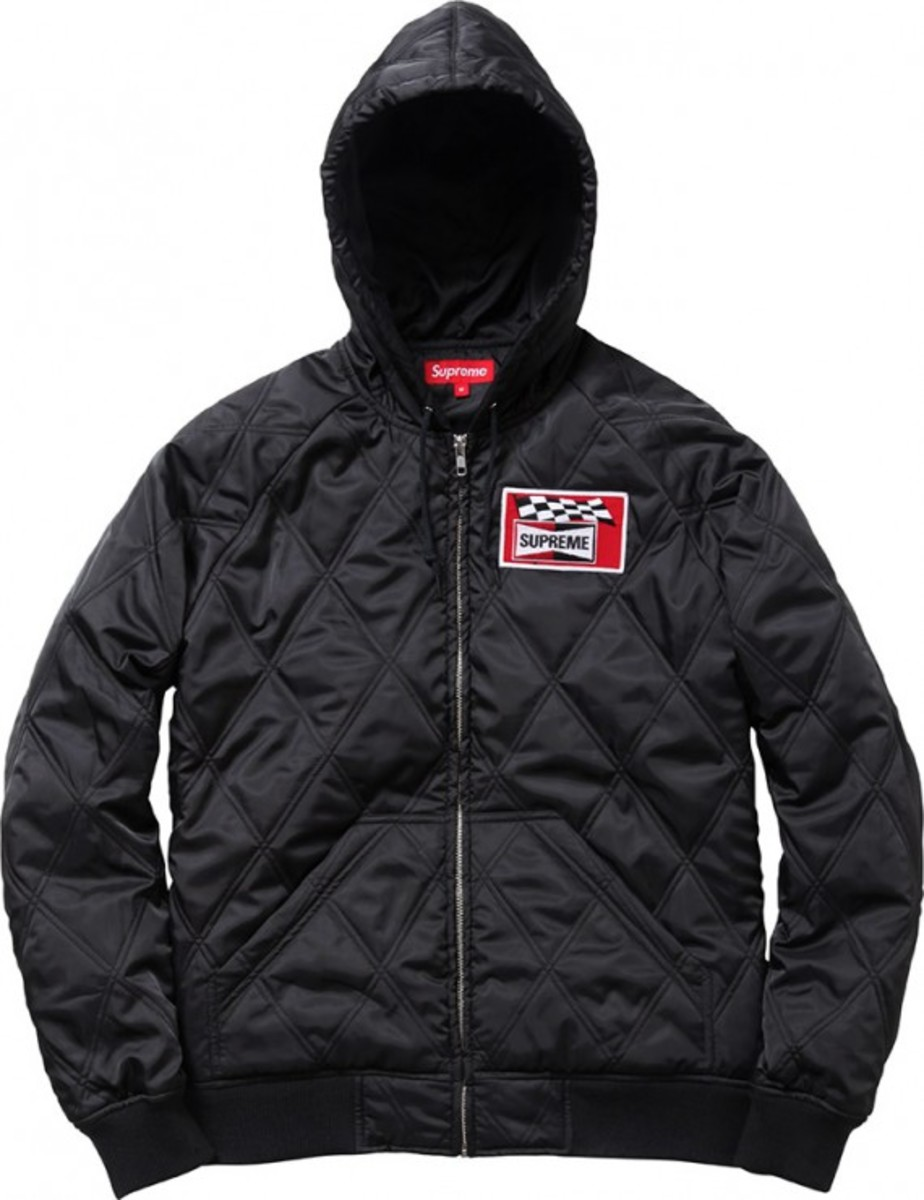 supreme-spring-summer-2013-outerwear-collection-80