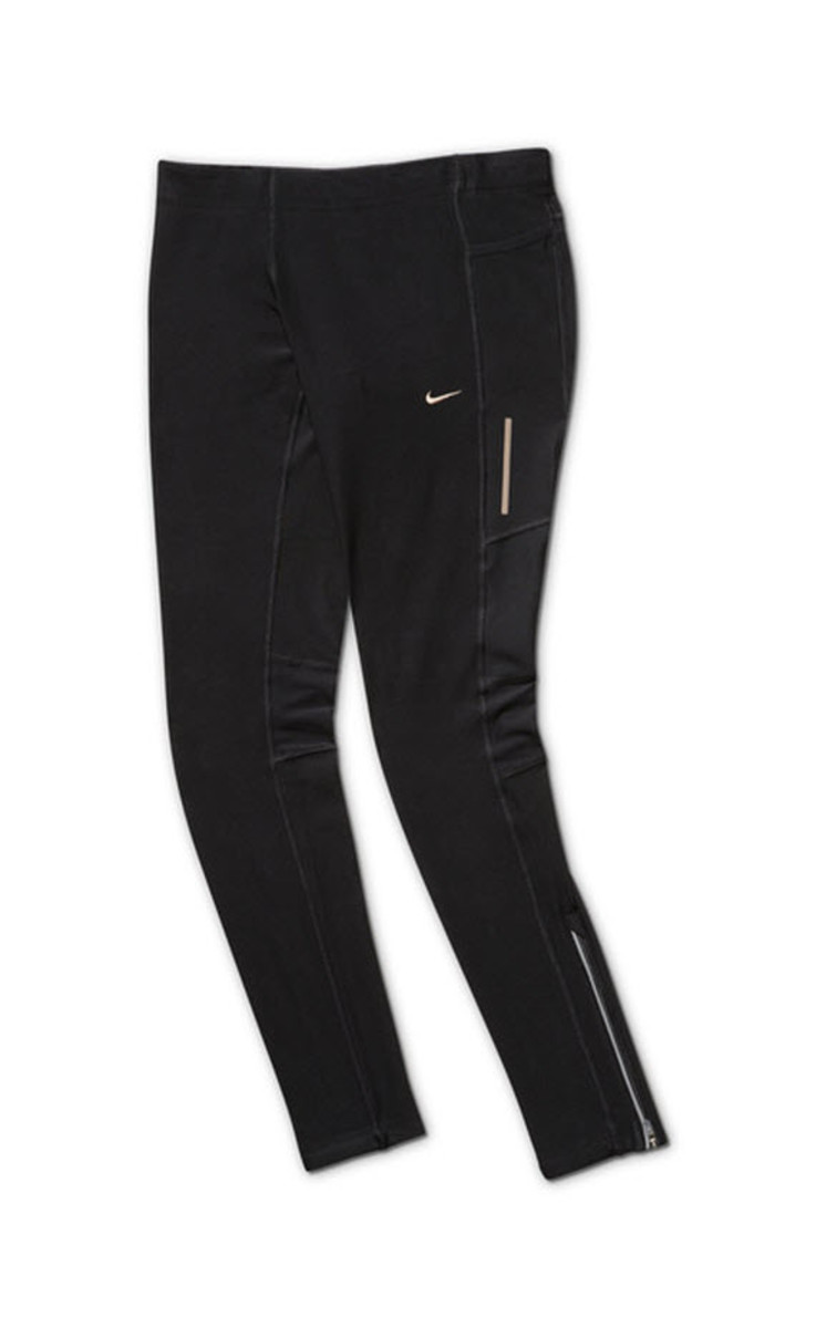 nike-running-spring-2013-womens-apparel-collection-6