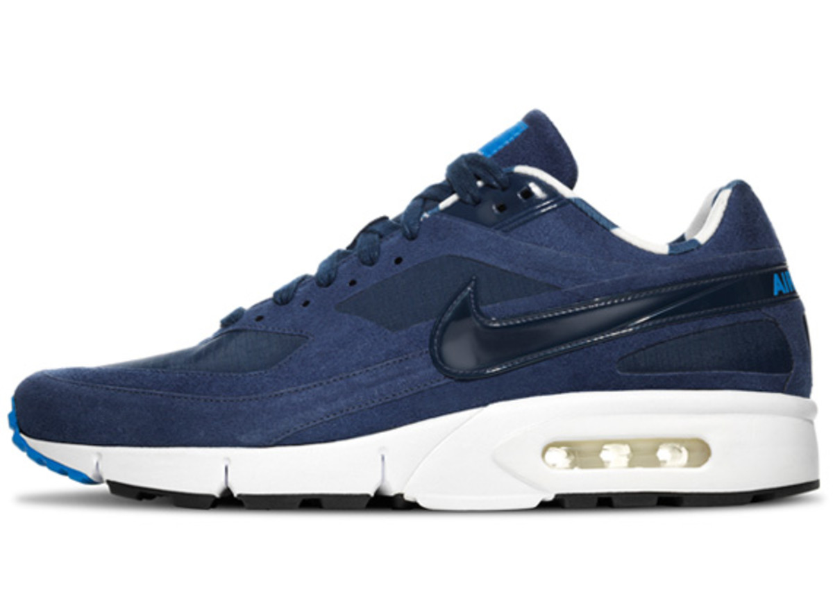 nike-air-max-home-turf-collection-24