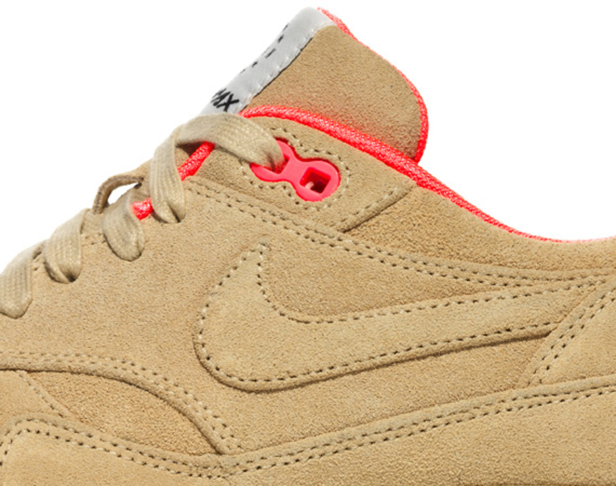 nike-air-max-home-turf-collection-09
